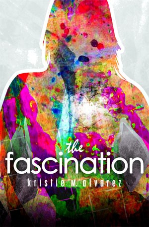 The Fascination is based on a true story of a woman's journey from basically child to an accomplished writer. The Fascination chronicles Elizabeth's journey as her family learned that she has a bad heart, she undergoes surgery that affects her life greatly. Her pen, which she uses to write herself to success and help her family members overcome their personal battles, develops to be the greatest birthday gift she had ever received, but along the way she develops an obsession that she must learn to let go so she can finally see the good plan God has in store for her and her family and the end. A fabulous read for those who enjoy stories about individuals who strive to reach for the train despite the challenges they face.